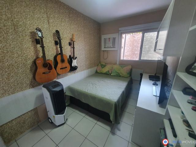 Casa duplex em Condomínio fechado 130 m² - Foto 12