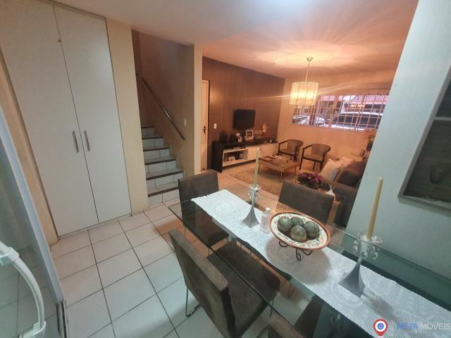 Casa duplex em Condomínio fechado 130 m² - Foto 3