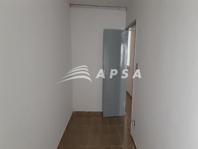 Apartamento para alugar com 3 dormitórios em Jatiuca, Maceio cod:24294 - Foto 6