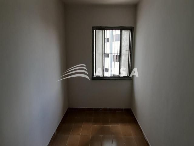 Apartamento para alugar com 3 dormitórios em Jatiuca, Maceio cod:24294 - Foto 11