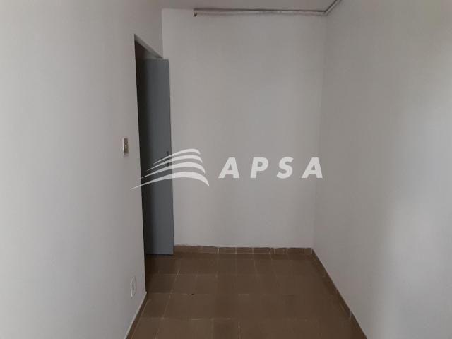 Apartamento para alugar com 3 dormitórios em Jatiuca, Maceio cod:24294 - Foto 12