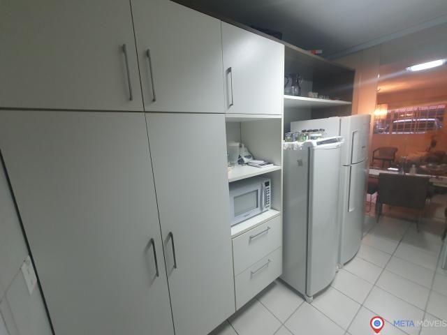 Casa duplex em Condomínio fechado 130 m² - Foto 6