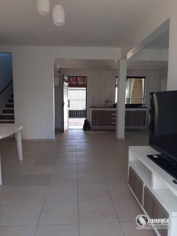 Casa à venda, 125 m² por R$ 495.000,00 - Atalaia - Salinópolis/PA - Foto 6