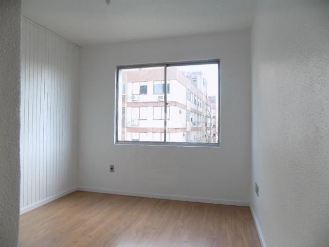 Apartamento à venda com 1 dormitórios em Cidade baixa, Porto alegre cod:9922628 - Foto 5