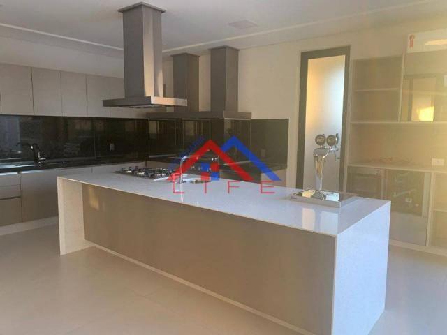 Casa à venda com 3 dormitórios em Jardim shangri-la, Bauru cod:3599
