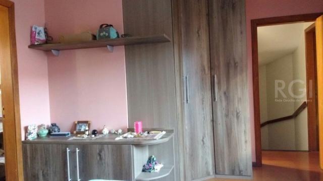 Casa à venda com 3 dormitórios em Vila jardim, Porto alegre cod:EX9816 - Foto 15
