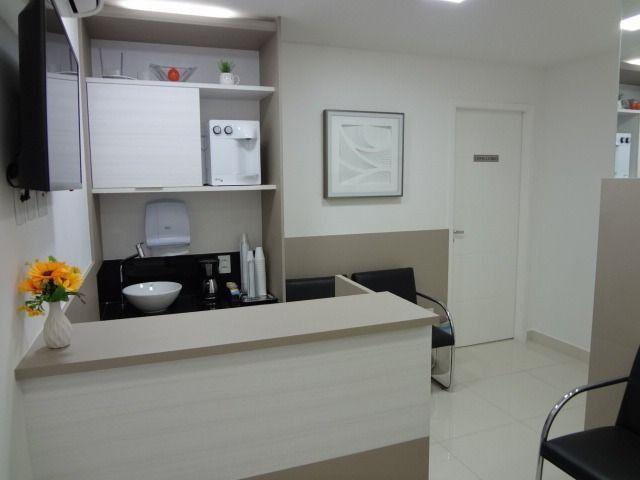 Near Care - Aluguel De Consultórios Médicos No Jardim Icaraí Niterói - Foto 16
