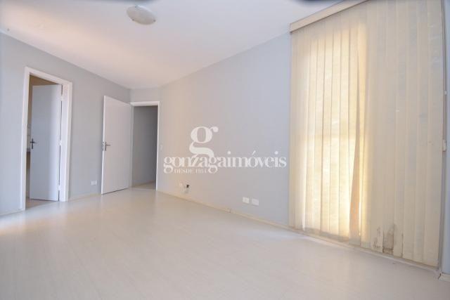 Apartamento para alugar com 3 dormitórios em Parolin, Curitiba cod:09429002 - Foto 13