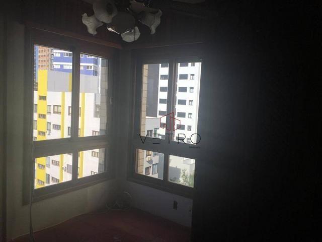 Apartamento no bairro Predial em Torres/RS - Foto 11