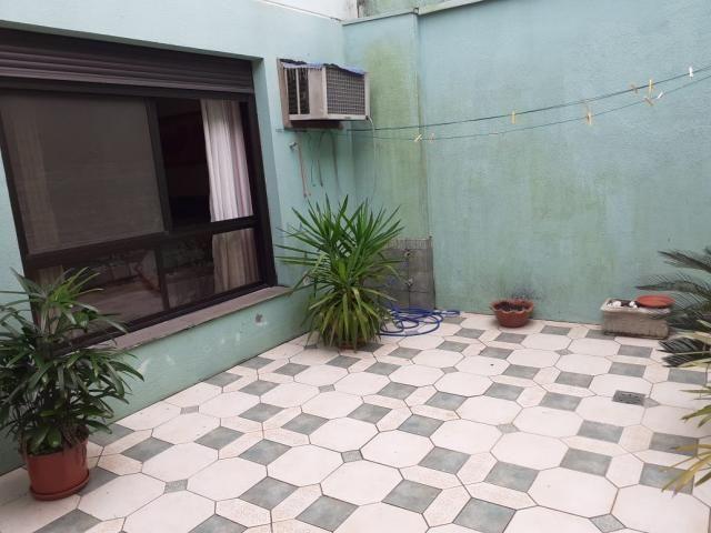 Apartamento à venda com 3 dormitórios em Jardim botânico, Porto alegre cod:LU429790 - Foto 14