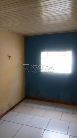 Casa para alugar com 2 dormitórios em , cod:AC2071 - Foto 6