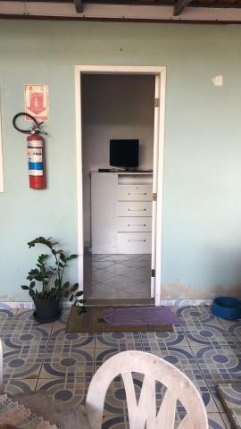 Alugo quartos - Foto 2