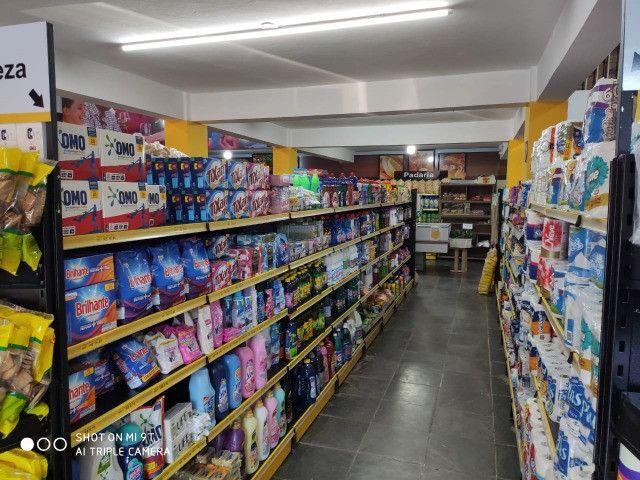 Projeto 3D e Montagem completa de supermercados, realize seu sonho! - Foto 6