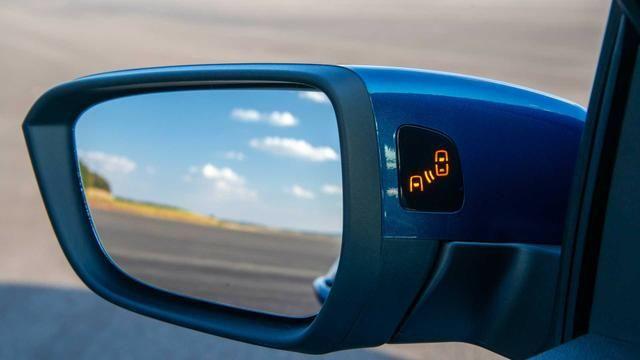 Nova Tracker LTZ Aut 2022 - Motor 1.0 Turbo 116 cvs - Financiamento em até 60X - 0 Km - Foto 14