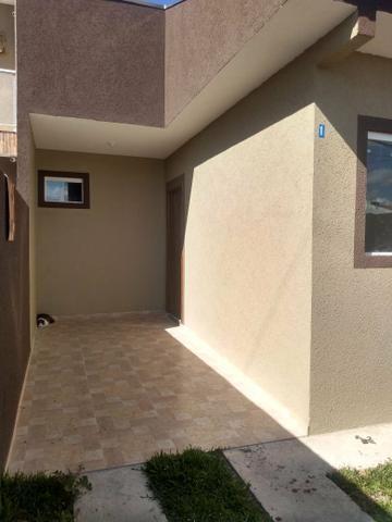 V//Casas prontas no Tatuquara/Não pague mais Aluguel - Foto 12