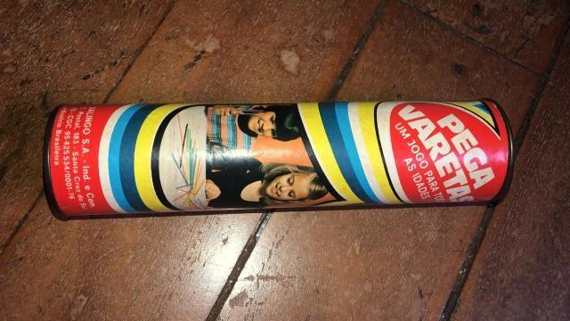 Brinquedos para colecionadores - Foto 6