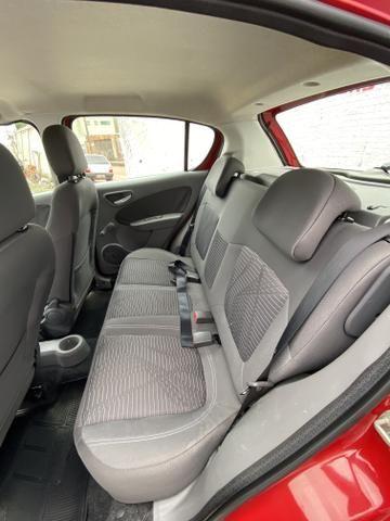 Fiat/palio 1.0 attractive flex 2012/2013 - Foto 12