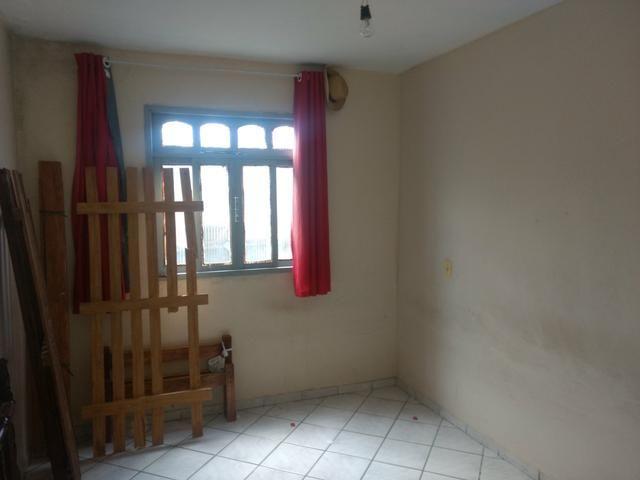 Alugo Casa no bairro Vila Rica ( Cariacica) - Foto 4