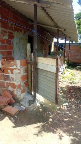 Alugo casa em Cariacica,Nova esperança 2 - Foto 3