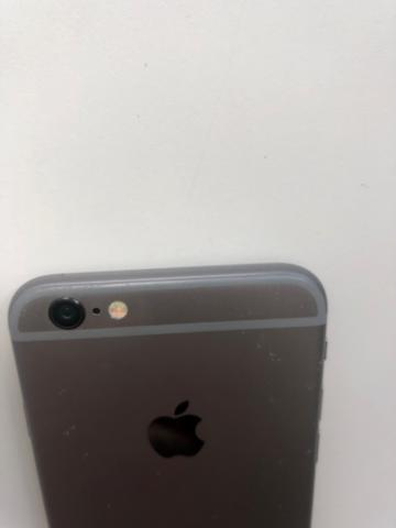 Iphone 6 128gb - Foto 4