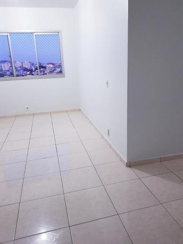 Apto 4 quartos Direto com o Proprietário - Todos os Santos, 7599 - Foto 3