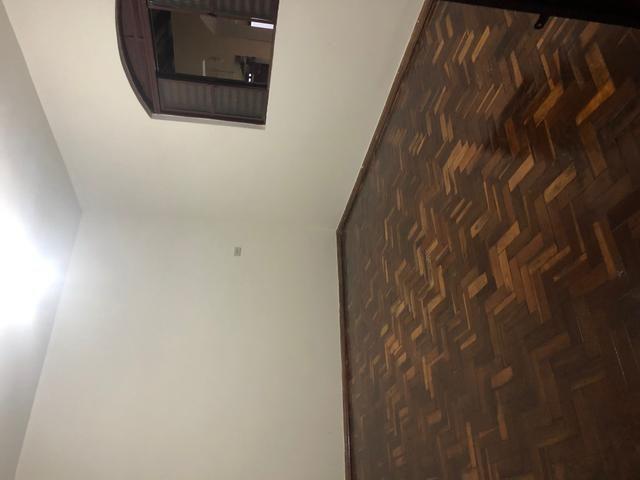 Casa para alugar tibery - Foto 6
