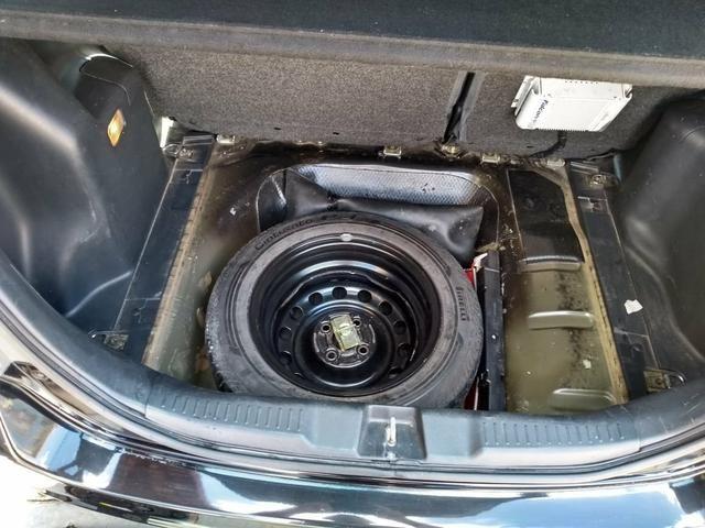 Honda fit conservado - Foto 7