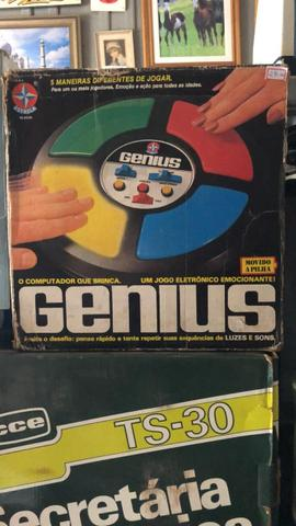 Brinquedos para colecionadores - Foto 2