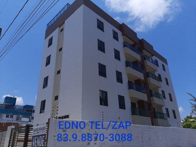 OPORTUNIDADE 3QTS 92MTS NASCENTE POR R$ 310.000,00 INTERMARES - Foto 14