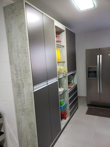 Apartamento em Linhares - Foto 15
