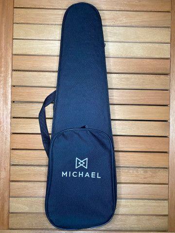 Violino 1/2 Michael VNM11