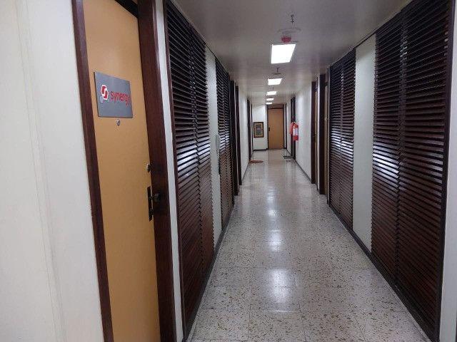 Sala Comercial 30 m2 - Foto 5