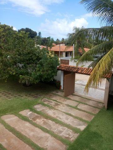 Excelente casa no Condomínio Sonho Verde - Troca-se por posto de combustível - Foto 5