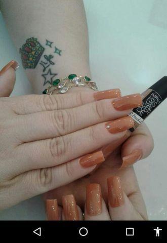 Manicure e Designer  - Foto 5