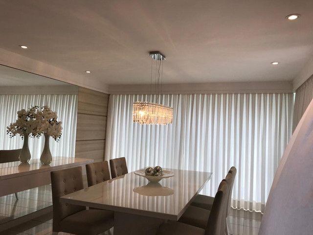 Apartamento à venda em Manaíra 250 metros quadrados