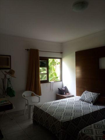 Excelente casa no Condomínio Sonho Verde - Troca-se por posto de combustível - Foto 13