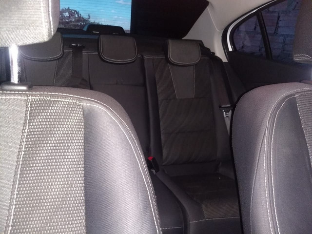 Renualt fluence carro de garagem - Foto 2