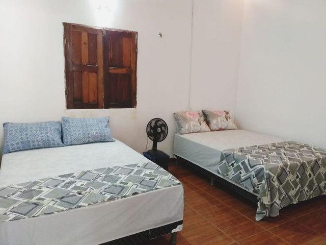Casa de temporada em Santo Amaro-MA - Foto 6