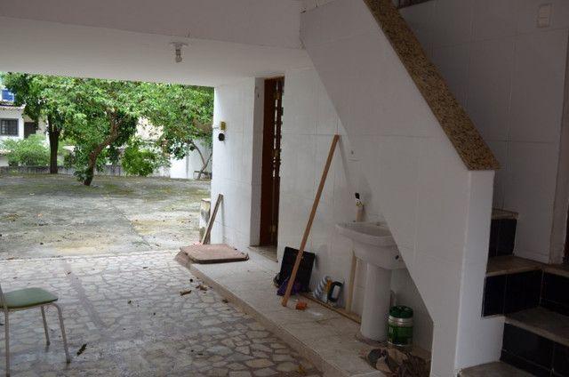 Alugo grajaú casa - Foto 16