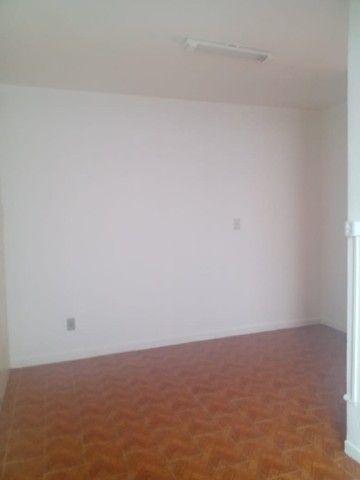 Alugo Prox ao Trem, Apartamento no Centro de Canoas, com 3 dormitórios, suíte, 2 vagas, - Foto 9