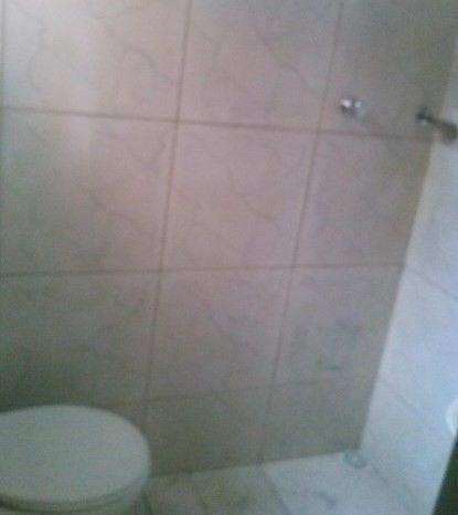 Japeri linda casa com 3 quartos e 2 banheiros