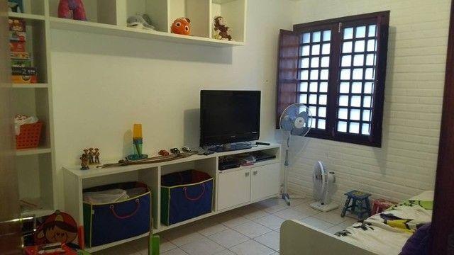 Casa em Condomínio - Ref. GM-0100 - Foto 13