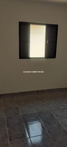 Apartamento à venda com 2 dormitórios em Jardim tijuca, Campo grande cod:954 - Foto 13