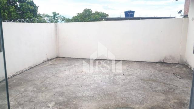 Casa com 3 dormitórios à venda, 80 m² por R$ 250.000,00 - Bela Vista - Itaboraí/RJ - Foto 15