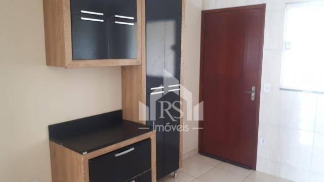 Casa com 3 dormitórios à venda, 80 m² por R$ 250.000,00 - Bela Vista - Itaboraí/RJ - Foto 20