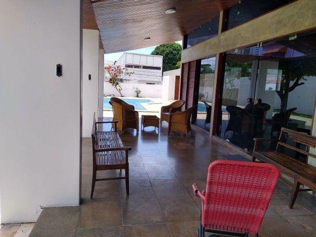 Casa 5/4 sendo 4 suites - Foto 7