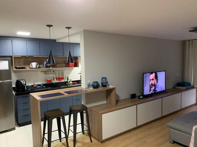 Apartamento no Centro de Nova Friburgo  - Foto 5