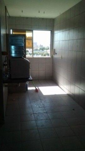 Apartamento no Benfica ao lado da UFC, Av. da Universidade - Foto 8