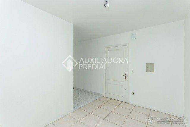 Apartamento à venda com 2 dormitórios em Humaitá, Porto alegre cod:258169 - Foto 3