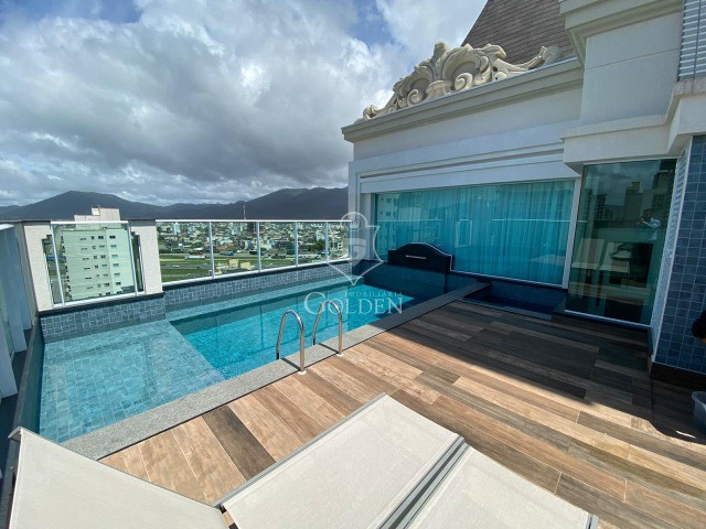 Apartamento Alto Padrão | Novo 3 Suítes De R$ 970.000 por R$845.000 | Meia Praia Itapema - Foto 13